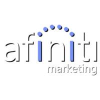 Afiniti.marketing | Agency Vista