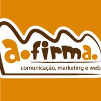 Afirma | Agency Vista