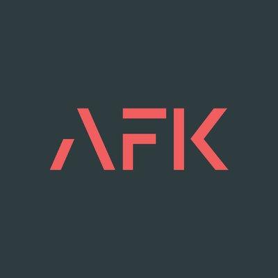 AFK Agency   Agency Vista