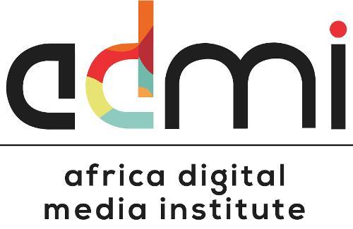 Africa Digital Media institute   Agency Vista