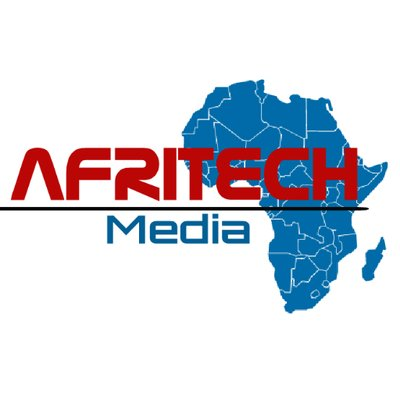 AfriTech Media | Agency Vista