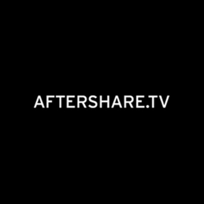 Aftershare | Agency Vista