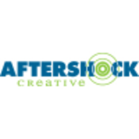 Aftershock Creative | Agency Vista