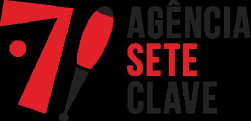 Agência Sete Clave   Agency Vista