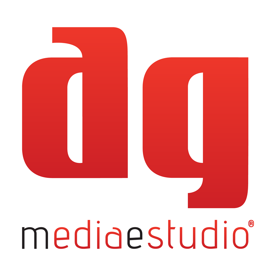 AG MediaEstudio | Agency Vista