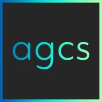 AGCS | Agency Vista