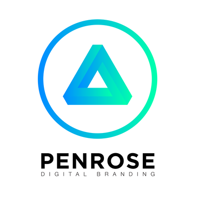 Agence Penrose | Agency Vista