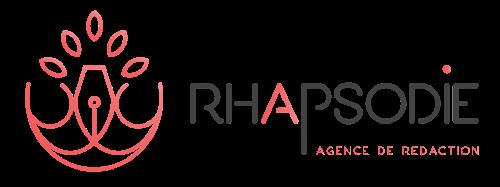 Agence Rhapsodie   Agency Vista