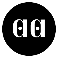 Agencia Agencia   Agency Vista
