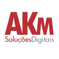 Agencia AKM | Agency Vista