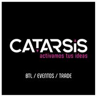 Agencia Catarsis | Agency Vista