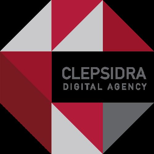 Agencia Clepsidra | Agency Vista