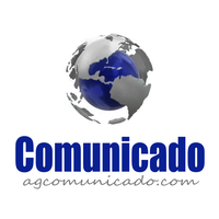 Agencia Comunicado   Agency Vista