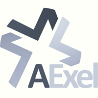 Agencia Creativa Exel | Agency Vista
