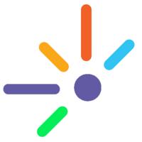 Agencia de Marketing Digital Enlace | Agency Vista