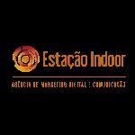 Agencia de Marketing Digital Estação Indoor | Agency Vista