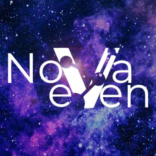 Agencia de Marketing Novaeven | Agency Vista