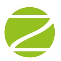 Agencia de Publicidad Cr | Agency Vista