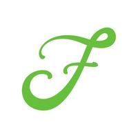 Agencia Fischer | Agency Vista