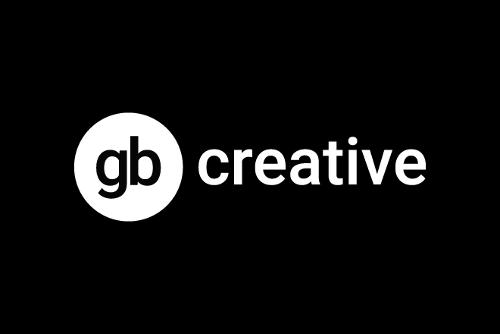 Agencia GB Creative | Agency Vista