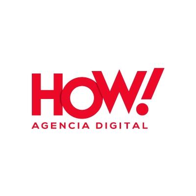 Agencia How! | Agency Vista