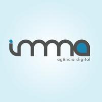 Agencia IMMA   Agency Vista