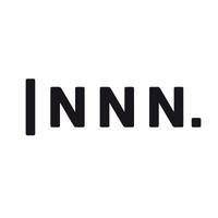 Agencia INNN | Agency Vista