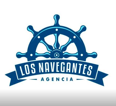Agencia Los Navegantes | Agency Vista