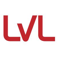 Agencia LVL   Agency Vista