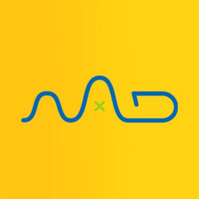 Agencia MAD | Agency Vista