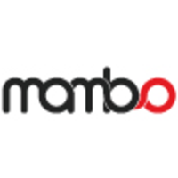 Agencia Mambo | Agency Vista