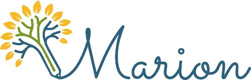 Agencia Marion | Agency Vista