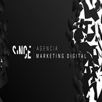 Since Agencia Marketing  | Agency Vista
