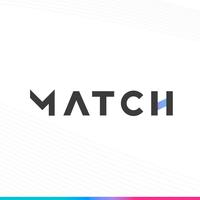 Agencia Match | Agency Vista