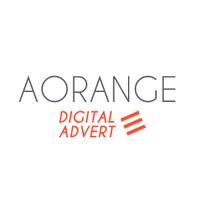 Agencia Orange | Agency Vista