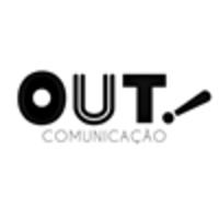 Agencia OUT!   Agency Vista