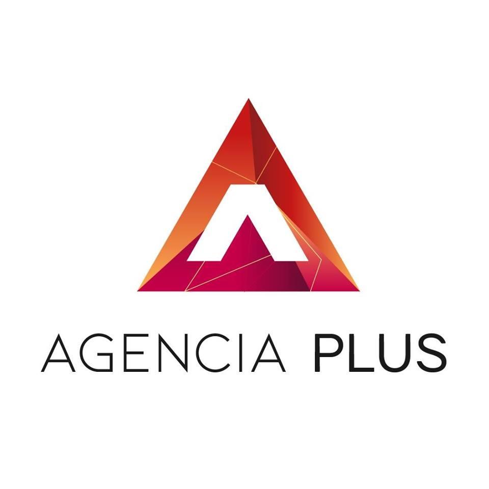 Agencia Plus | Agency Vista