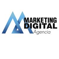 AgenciaMarketingDigital | Agency Vista