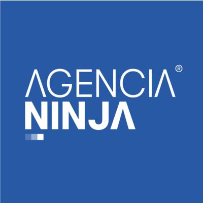 AGENCIANINJA | Agency Vista