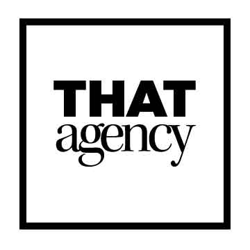 THAT Agency | Agency Vista