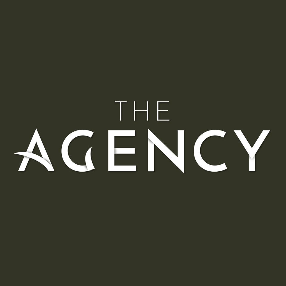 The Agency Barcelona | Agency Vista