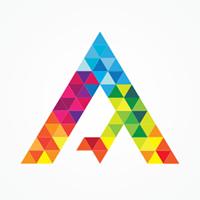 The Agency Brand Consult | Agency Vista