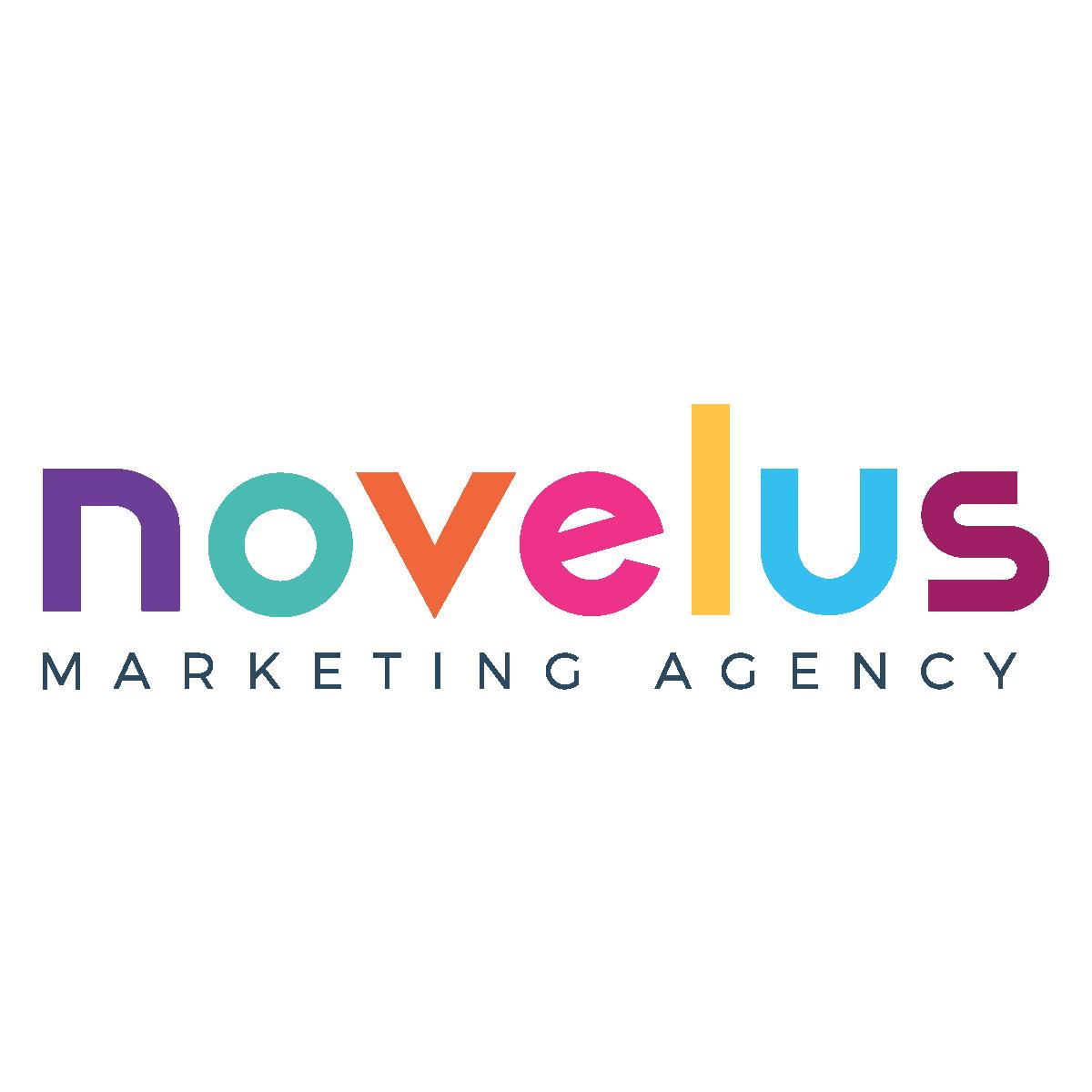 AGENCY NOVELUS | Agency Vista