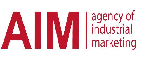 Agency of Industrial Marketing   Agency Vista