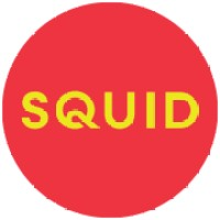 Agency Squid | Agency Vista