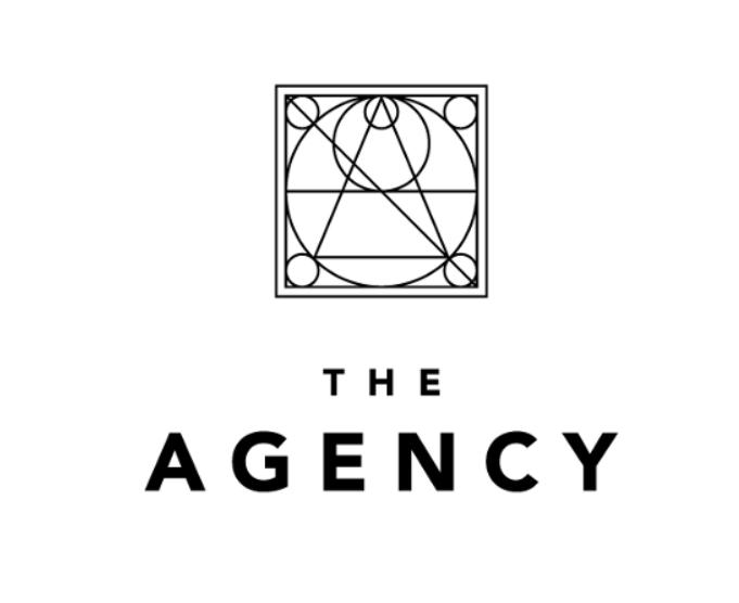 The Agency in Tallin | Agency Vista