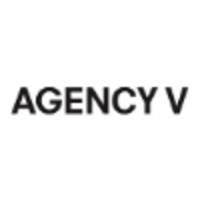 Agency V | Agency Vista