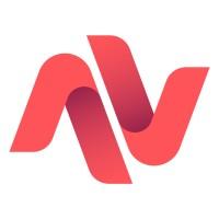 Agency Vista | Agency Vista