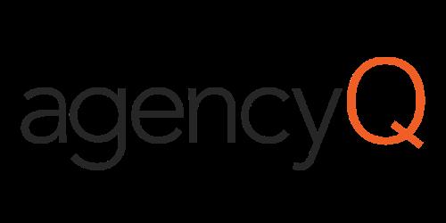 agencyQ   Agency Vista