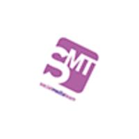 Agenzia SMT | Agency Vista